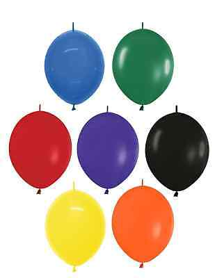 Balloon Archway (Link-O-Loon Pro 12