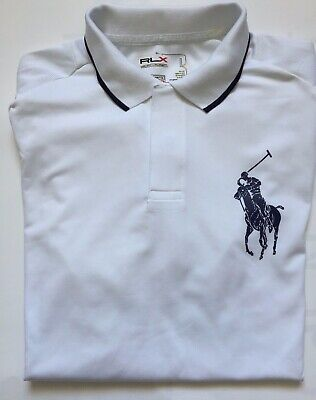 Polo US OPEN Ralph Lauren L