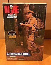 Lot Detail - 1996 GI Joe Austrailian ODF Classic