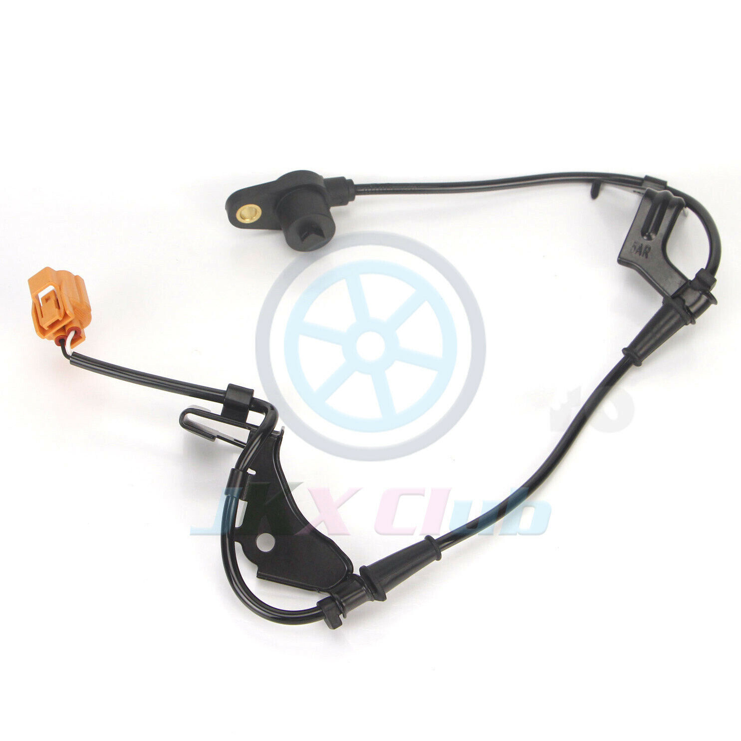 57450-S5A-023 ABS Wheel Speed Sensor Front RH Side For Honda Civic 2003-05
