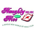 Naughty But Nice Online