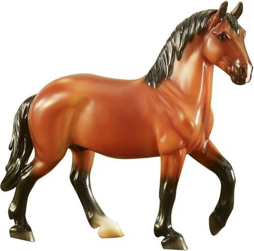 Breyer Horses Classics Mighty Muscle - Draft Horse New