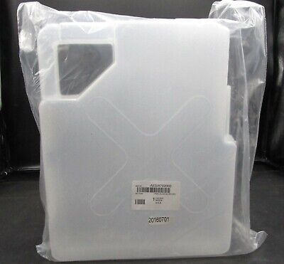 - Konica Minolta Waste Toner Bottle Bizhub C6000/7000 A03UR70200D