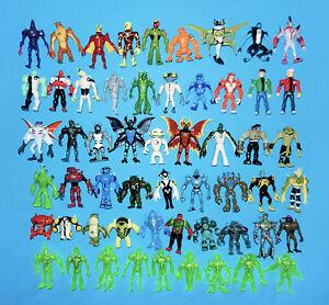 Ben-10-Alien-Creacion-Camaras-Toy-Figuras-De-Accion-2-034-4-7cm-tamano