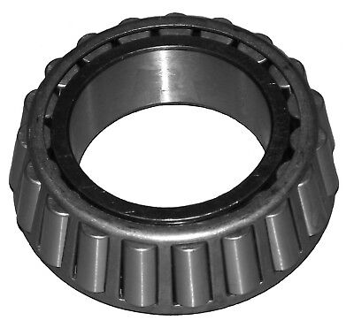 Bearing 125259 Ditch Witch Trencher R30 R40