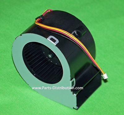 projector fan intake ex3210