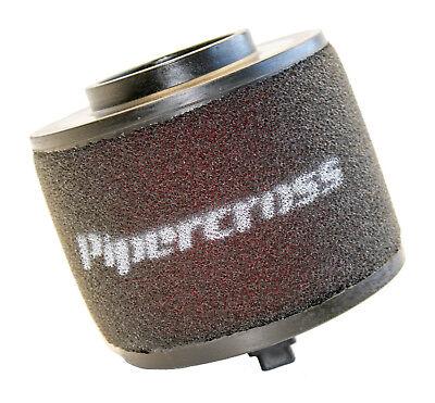 Pipercross Sportluftfilter BMW E84 E90 E91 E92 E93 E87 E81 E82 E88 PX1781