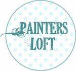 PaintersLoft