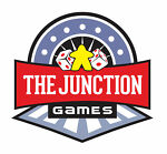 The Junction Games