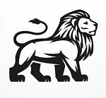 Outdoor_lion