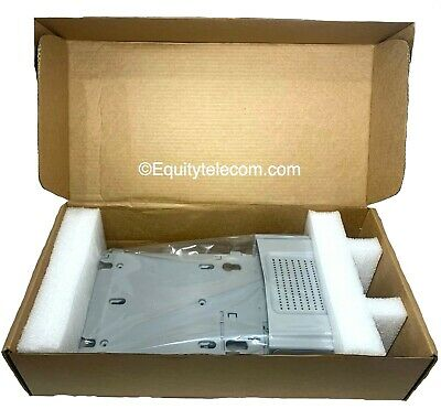Nortel Small System Wallmount Bracket Nt9t6700e5 New