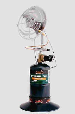 Texsport 14215 Propane Heater 22701