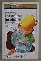 Les Joguines Imaginaries -  - ebay.es