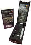 Kettentrennwerkzeug Kellermann KTW 2.5 # 28130150