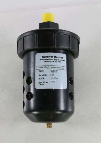 New SMD10T Gardner Denver Automatic Condensate Drain