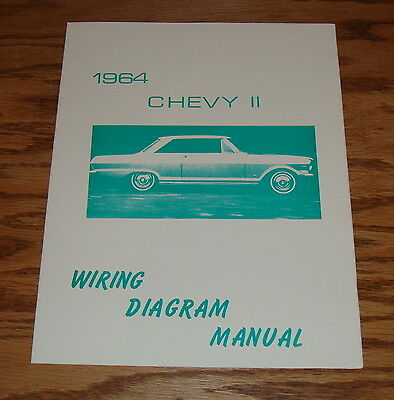 1966 nova wiring diagram 1966 image wiring diagram 67 nova headlight wiring diagram picture 67 auto wiring on 1966 nova wiring diagram