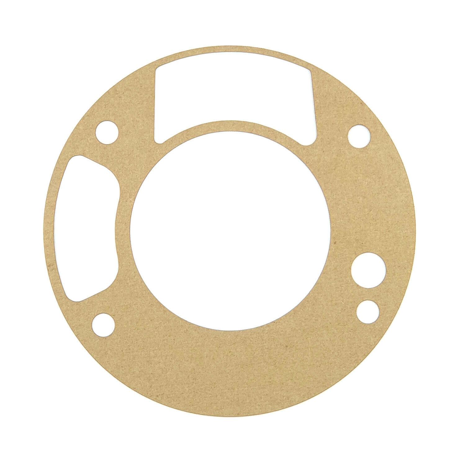 gasket 1000390 Genuine Ford Oil Pump Seal