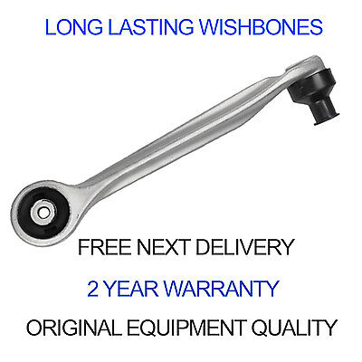 Audi A4 / Avant / A6 / Allroad / A8 Wishbone Control Suspension Arm Front Right