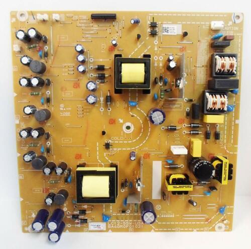 Factory New A4GR0MPW Power Supply LF551EM5-DS1 LF551EM5-DS2 55ME314V/F7-DS1