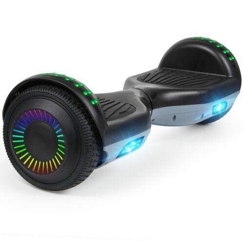 Two-Wheel Self Balancing - $105.99