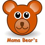 Mama Bear's