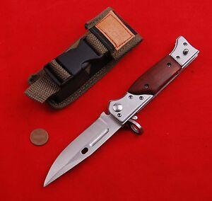 Bayonet Army knife USSR CCCP AK Marking 100/220 mm - <span itemprop=availableAtOrFrom>SL, Polska</span> - Bayonet Army knife USSR CCCP AK Marking 100/220 mm - SL, Polska