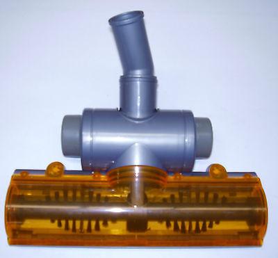 Upc 852184000488 Dyson Mattress Tool Upcitemdb Com