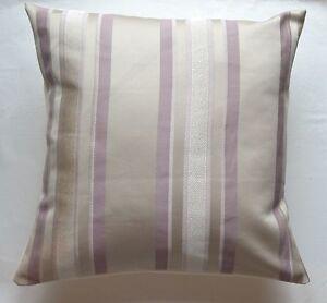 16-Laura-Ashley-Forbury-Stripe-Amethyst-cushion-cover