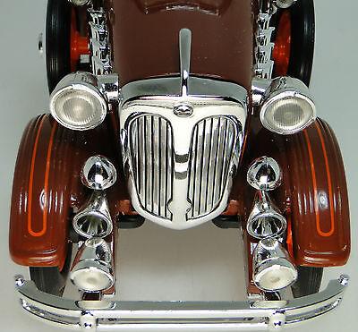 1930s Custom Cadillac Pedal Car Truck Pickup Rare Vintage Midget Metal Model Art