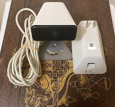 Xfinity home security camera - XCAM COMCAST SECURITY