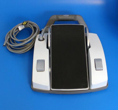 AMO NGP680701 Phacoemulsifier Foot Pedal Advanced Medical Optics NGP 680701
