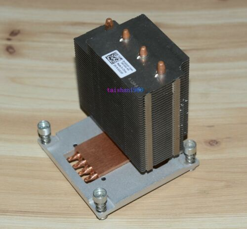 1PC CPU Cooling Heatsink U016F For Dell Precision T3500 T5500 T7500