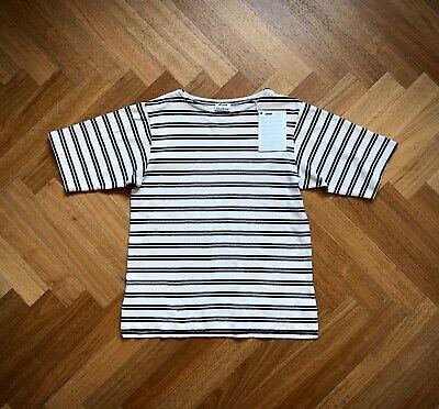ACNE Studio JW Anderson engineered garment Shirts  sacai nonnative amiri visvim