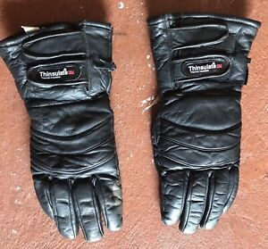 Thinsulate riding gloves Mount Ommaney Brisbane South West Preview