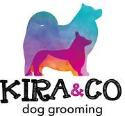 Dog grooming salon gumtree australia free local classifieds kira co dog grooming solutioingenieria Images