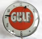 Pam Clock