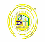 D.M.ELETTRONICA SRL