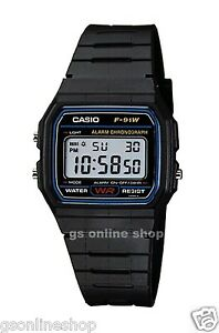 NEW-GENUINE-ORIGINAL-CASIO-F-91W-ALARM-CHRONOGRAPH-CLASSIC-DIGITAL-RETRO-WATCH
