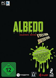 Albedo-Eyes-from-Outer-Space-F