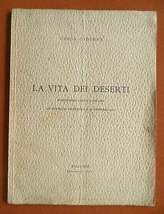 Carla-Cadorna-La-vita-dei-deserti-Conferenza-Milano-27-2-27-Pallanza-1927