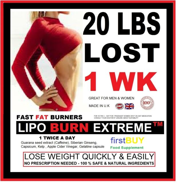 The achieve medical weight loss mt juliet tn two years, she