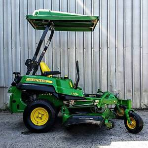 JOHN DEERE Z720A MOWER Hexham Newcastle Area Preview