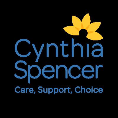 Cynthia Spencer Hospice Ventures