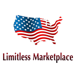Limitless Marketplace