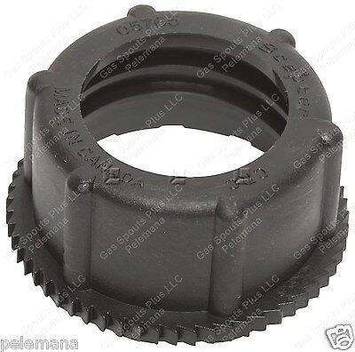 Scepter Screw Collar Cap Gas Can Jerry Part Fuel Jugs Igloo Moeller Genuine
