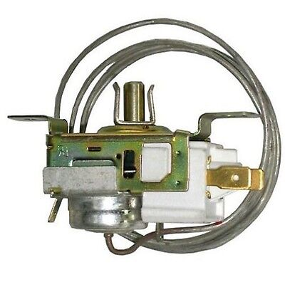 Refrigerator Cold Control Thermostat for Whirlpool Kenmore F