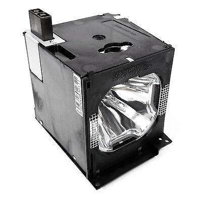 An-k10lp Bqc-xvz100001 For Sharp Dlp Projectors Xv-z10000...