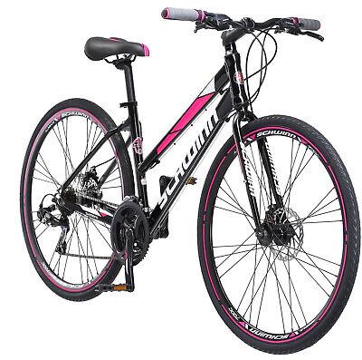road bike shimano kempo alminium