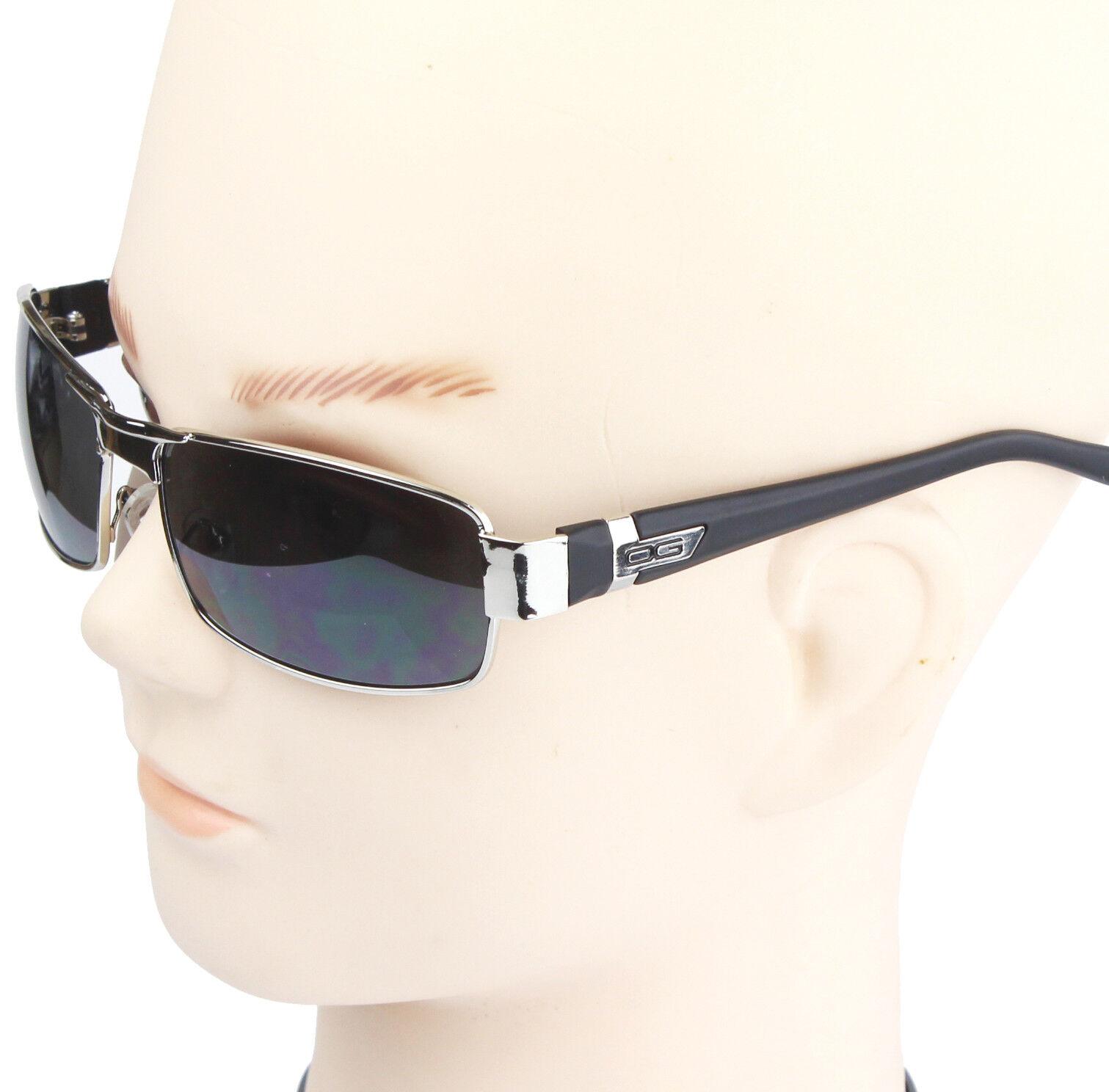 d5bd496361f7 Мужские солнцезащитные очки Mens DG Eyewear Wrap Around Sunglasses Fashion  Designer Rectangular Retro Shades
