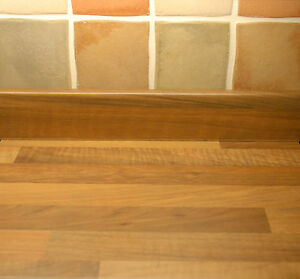 Laminate Kitchen Worktops Oak | eBay